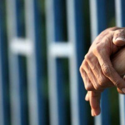 Joven quebrantó la prisión domiciliaria y ahora irá a la cárcel