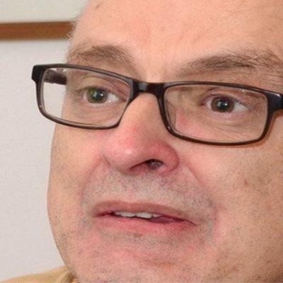 Prueger habló sobre los distintos casos policiales de la comarca y el caso Nisman