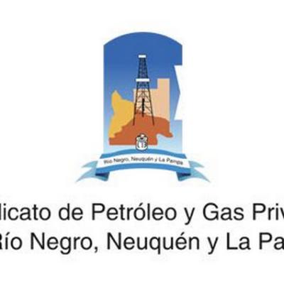 """Pereyra: """"El proyecto de promoción de inversiones de hidrocarburos plantea un horizonte sustentable y sostenible"""""""