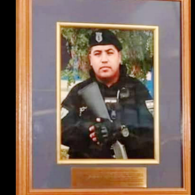 Imputado por el crimen de Nahuelcar violó la prisión domiciliaria