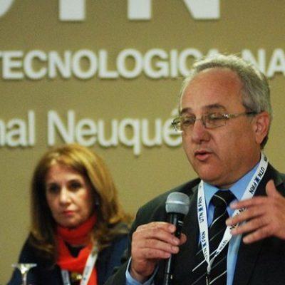 La FRN proyecta un ciclo 2022 presencial sin perder las ventajas de la tecnología